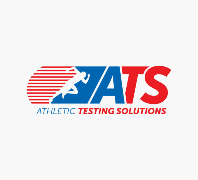 ATS_Logo_1280px