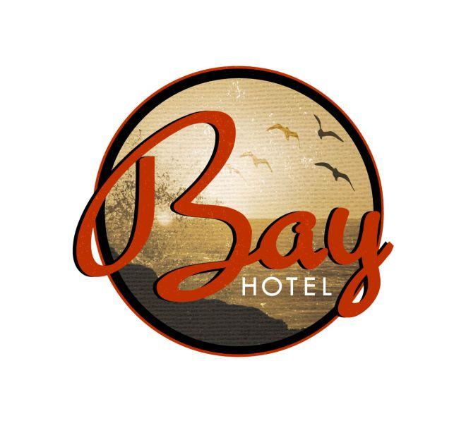 Bay-Hotel_Logo_1280px