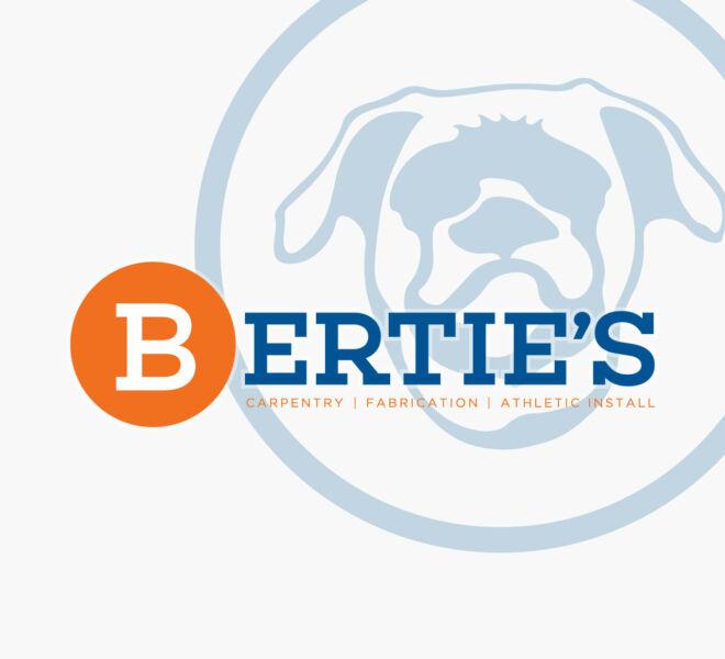 Berties_Logo_1280px