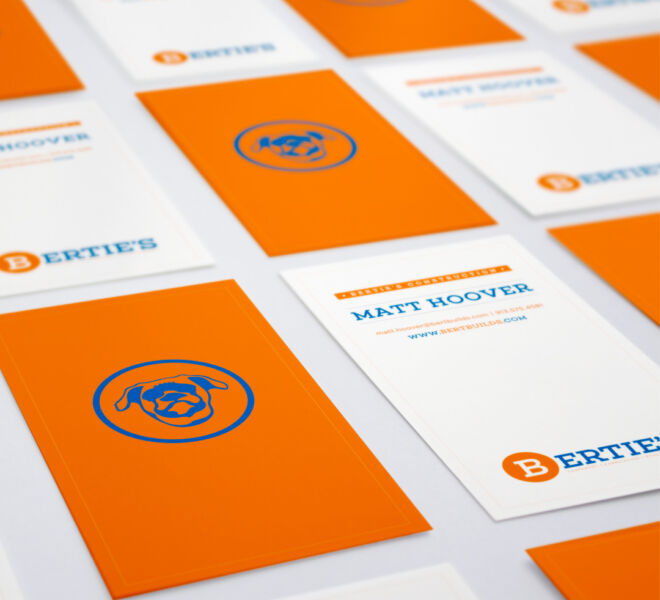 Branding-Identity_Berties_Biz-Cards