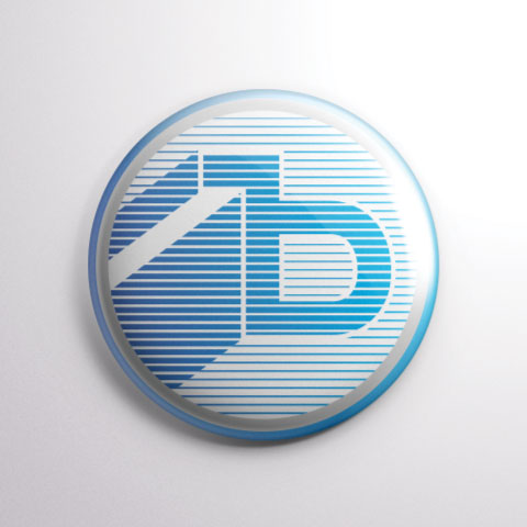 Branding_Blueprint_Button