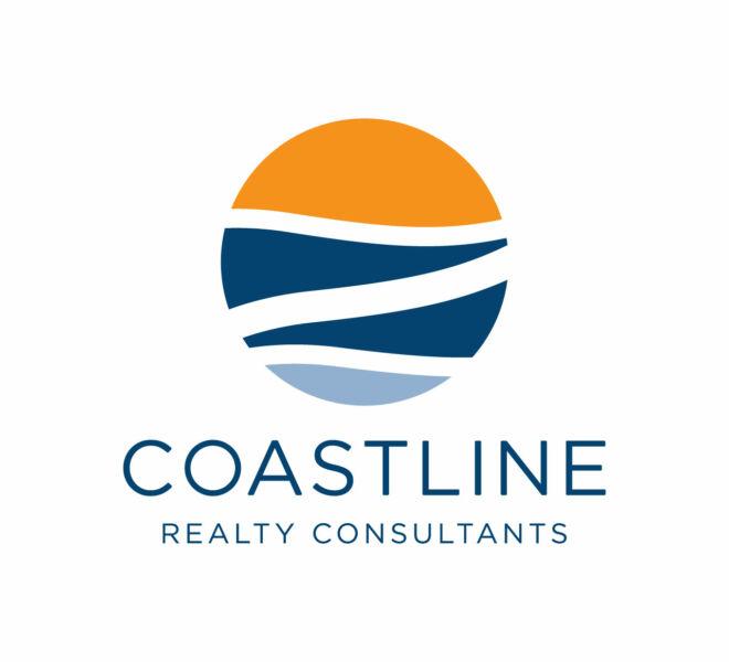 Coastline-Realty-Consultants_1280px