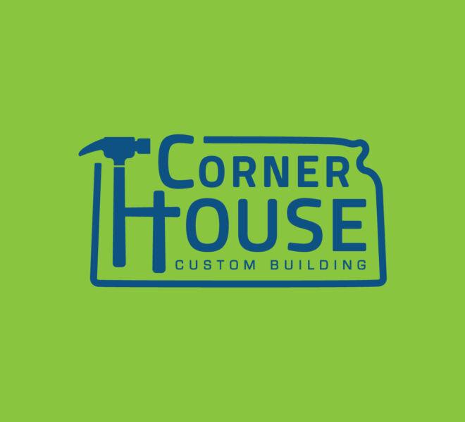 Corner-House_Logo_1280px