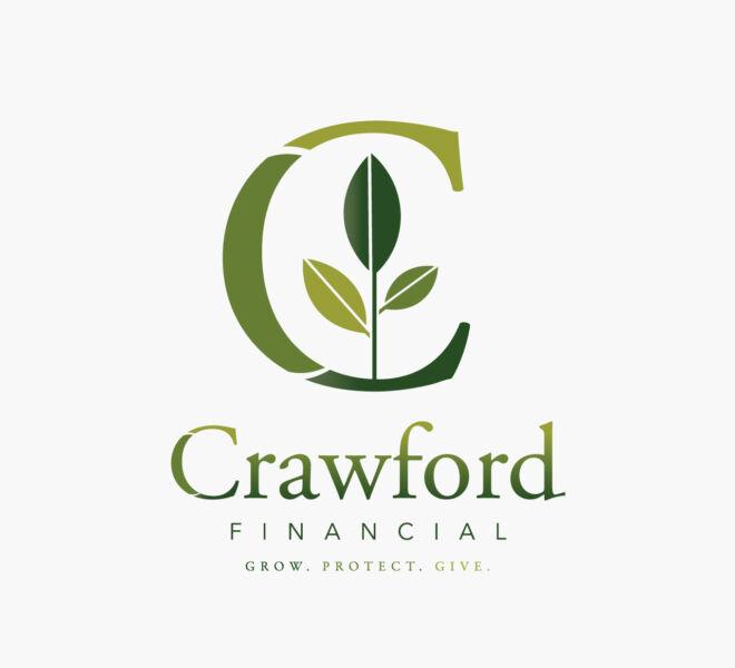 Crawford-Financial_1280px