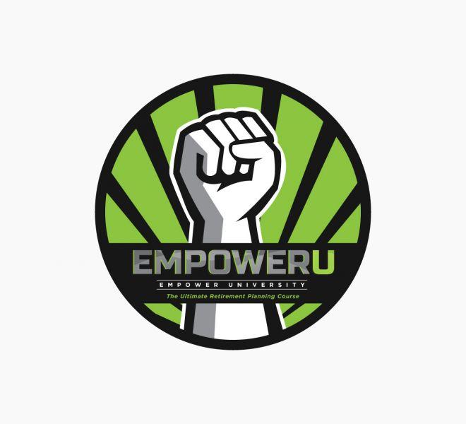EmpowerU_1280px