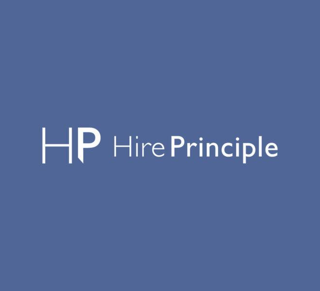 Hire-Principle_Logo_1280px