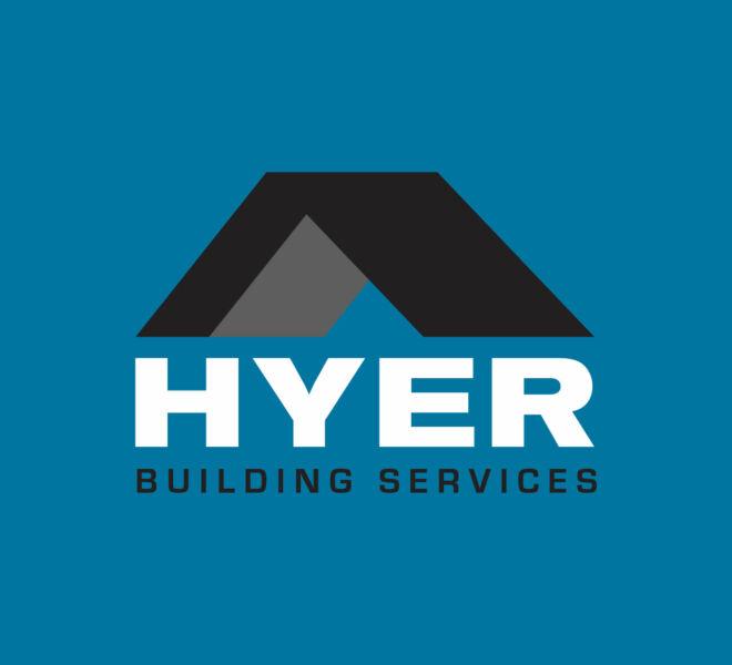 HyerBuildingServices_1280px