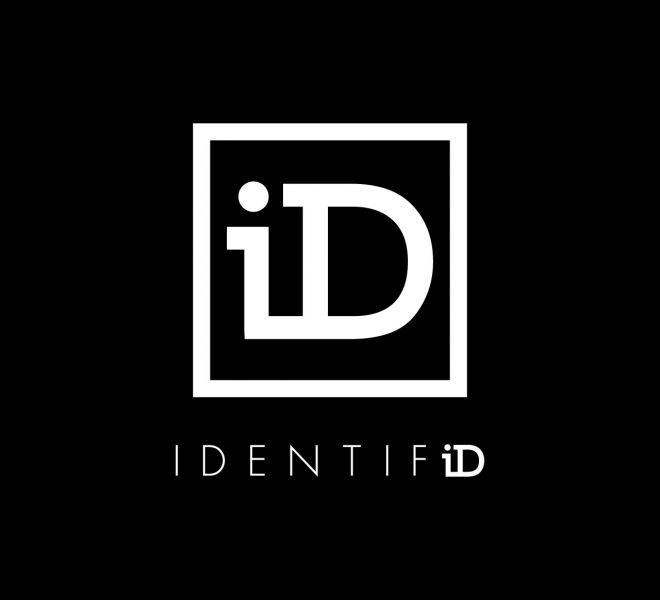 Identifid_1280px