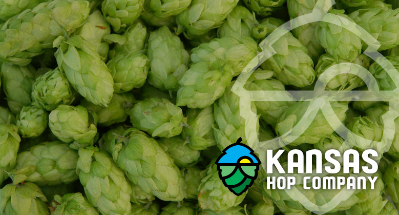 Kansas Hop Co.