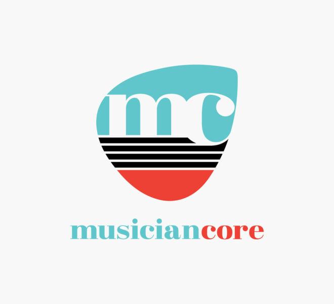 Musician-Core1280px