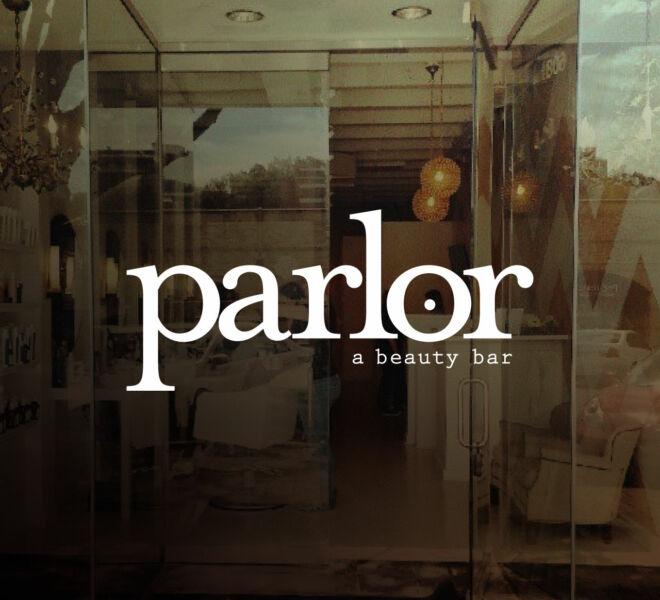 Parlor_1280px