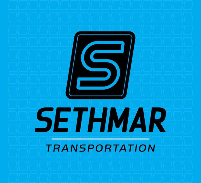 Sethmar_Logo_1280px