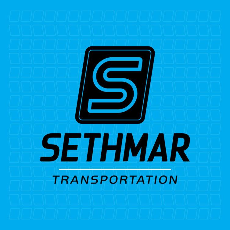 Sethmar