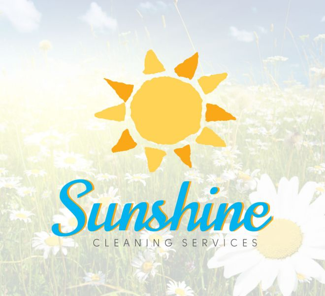 Sunshine-Cleaning-Services_Logo_1280px
