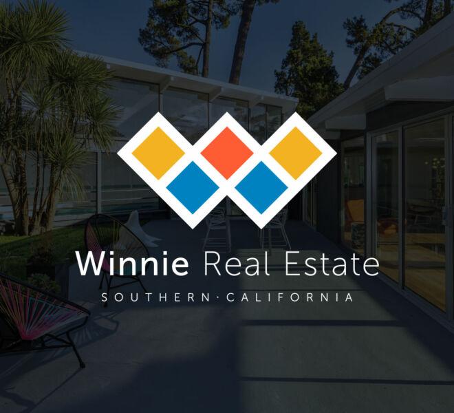 Winnie-Realestate_Logo_1280px