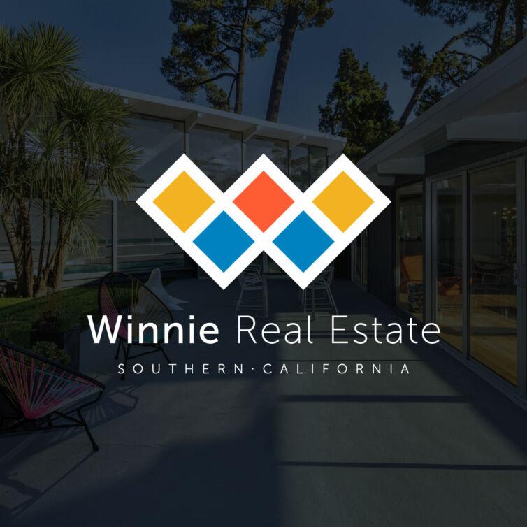 Winnie Real Estate