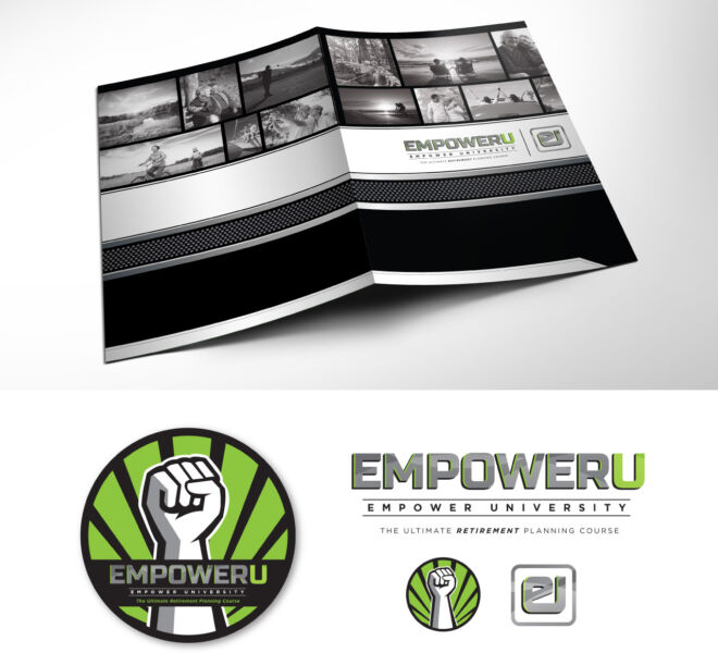 EMPOWERU_Brand-Identity