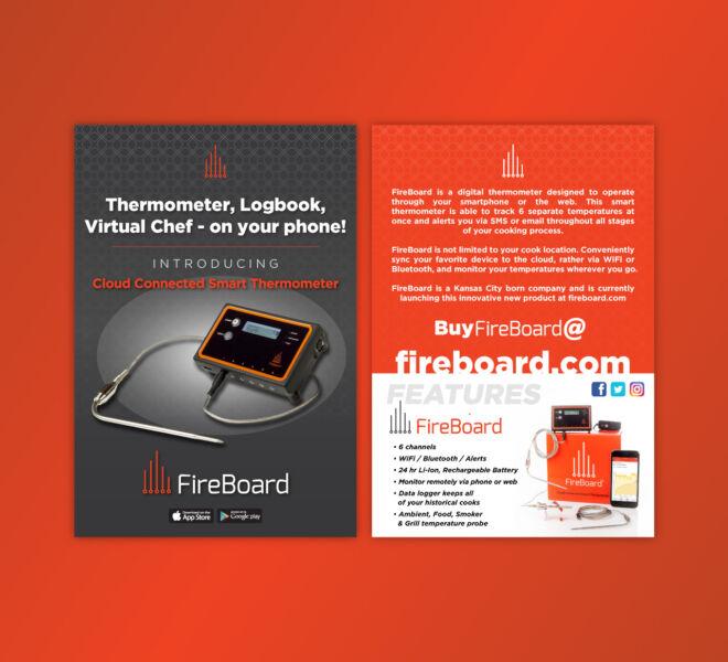 Fireboard_Flyers