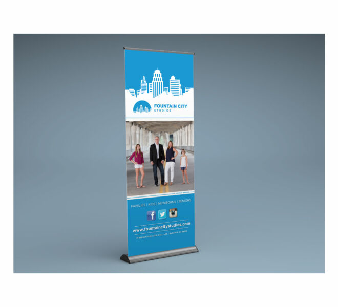 Fountian-City_Banner