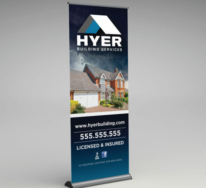 Hyer-Building-Services_Identity