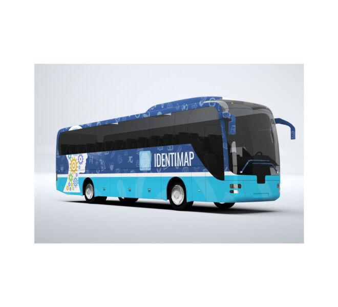 Identimap_Bus
