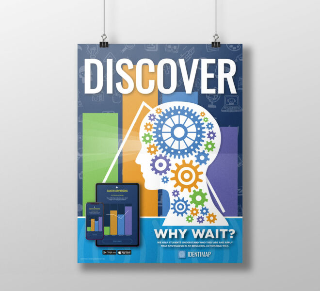 Identimap_Discover