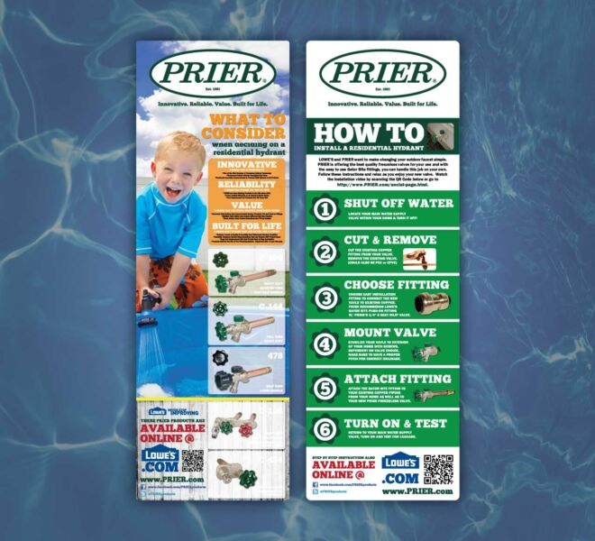 Prier-Products_Lowes-Signs