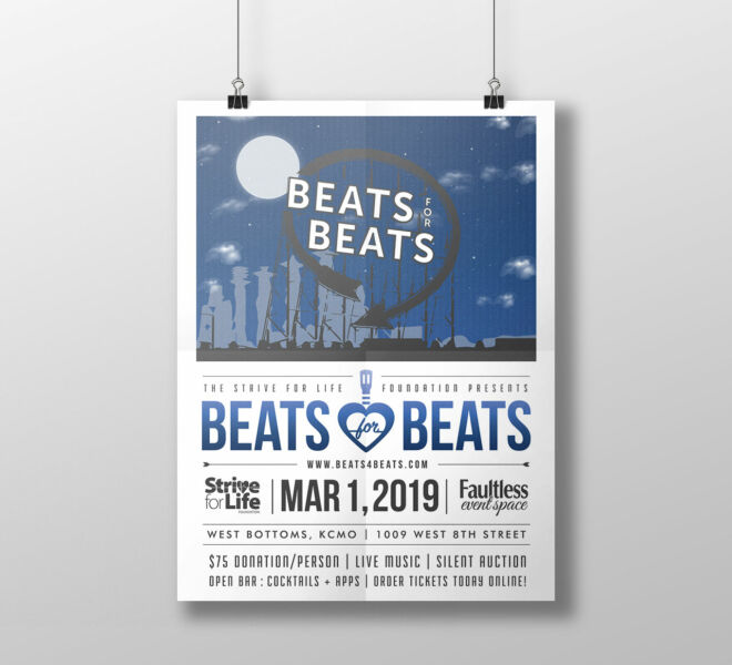 Strive-For-Life_Beats-for-Beats