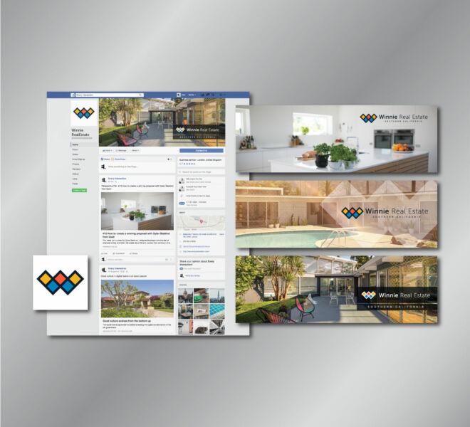 Winnie-Real-Estate_Social-Media