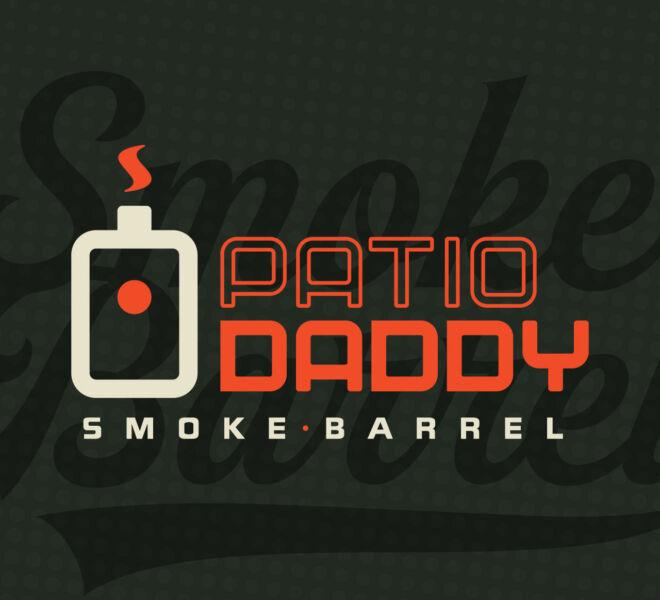 Patio_Daddy_1280px