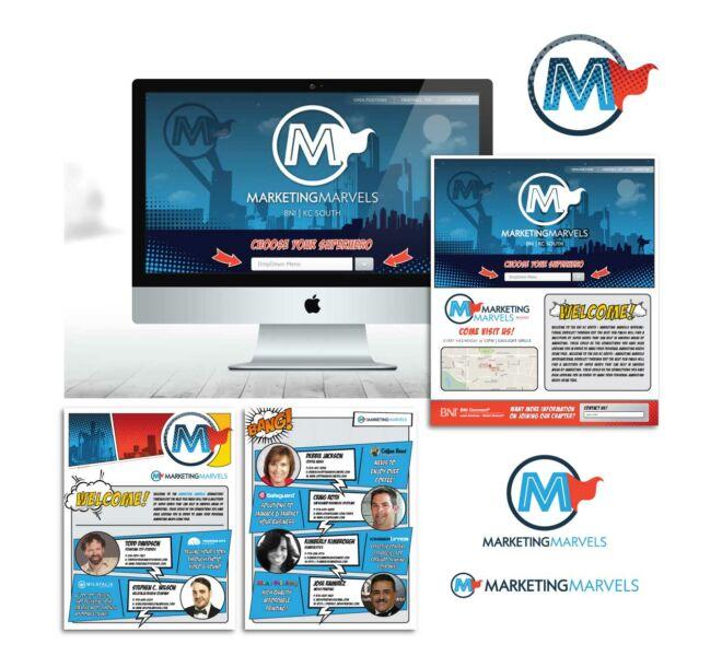 Marketing-Marvels_Branding