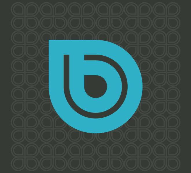 BROCSway_Logo