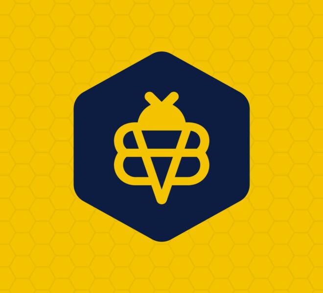 HoneyBinn_Logo