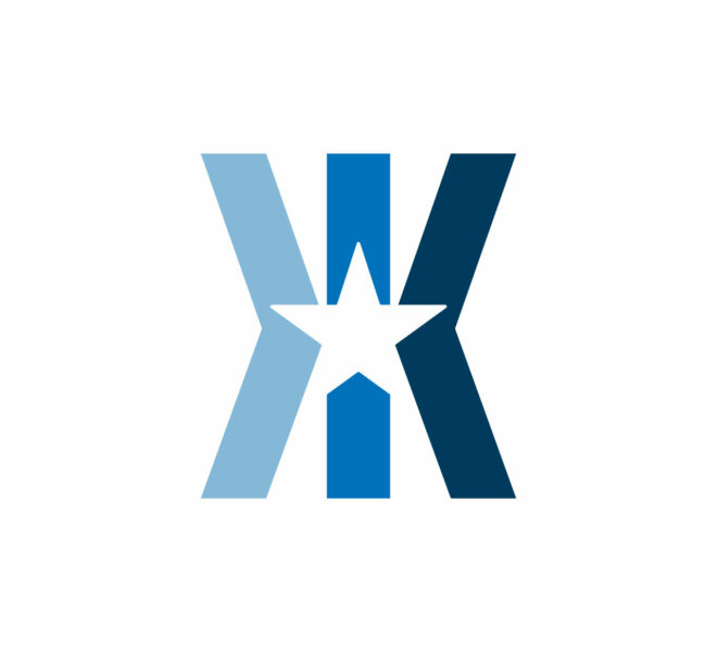 KOVASTAR_logo