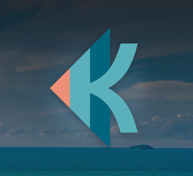 KyteStrings_Logo