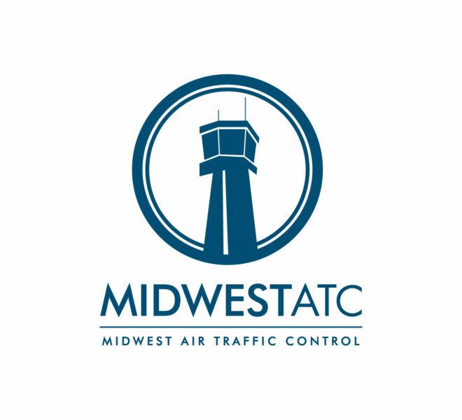 MWATC_Logo