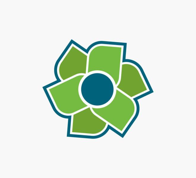 MarketingTules_Logo