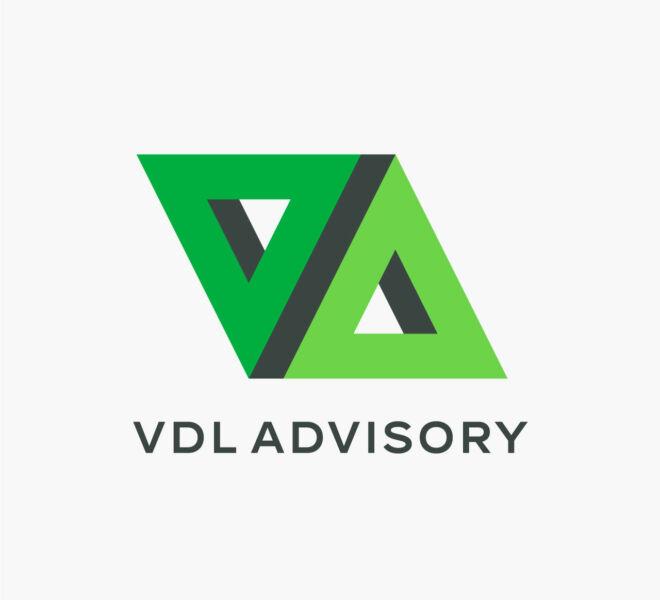 VDL-Advisory_logo
