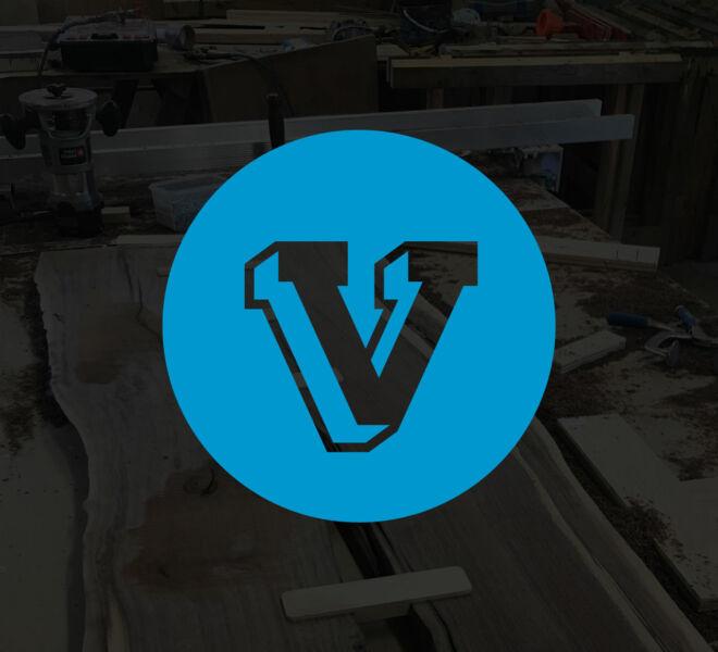 Varsity_logo