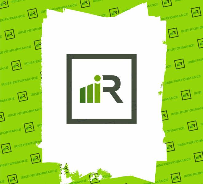 iRISE_logo