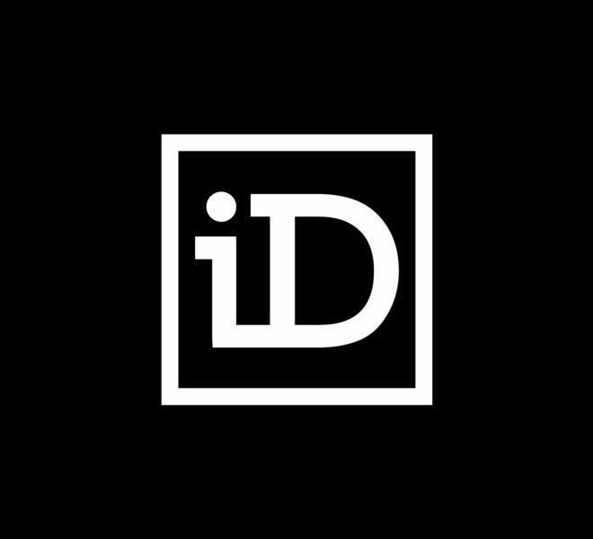 identimap_logo