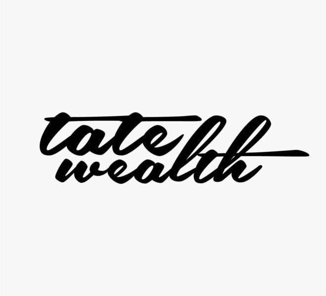 tatewealth_logo